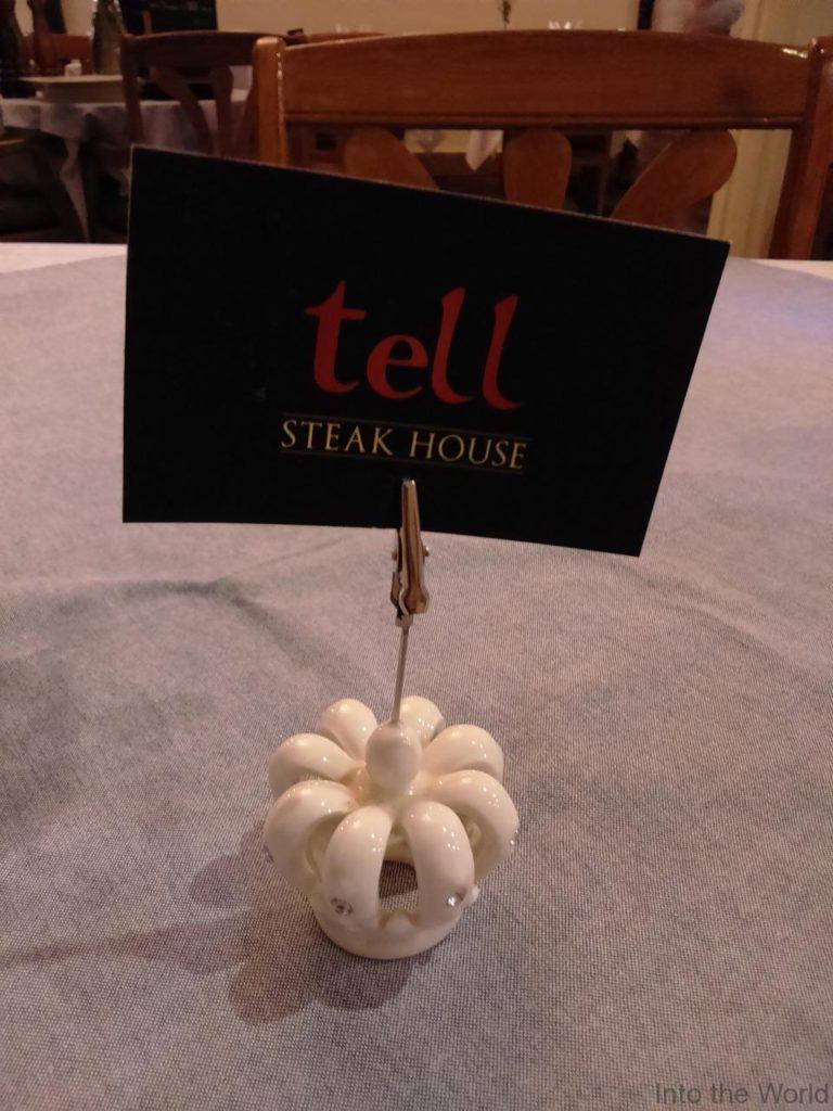 tell_2