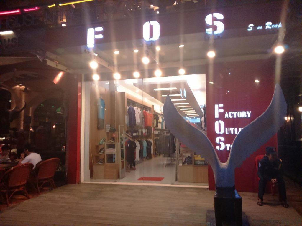FOS_1