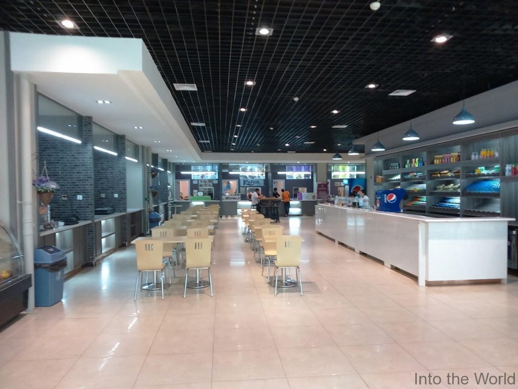lao-shopping_20