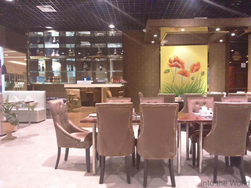 lao-shopping_24