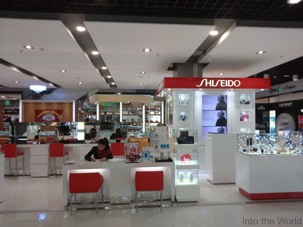 lao-shopping_4