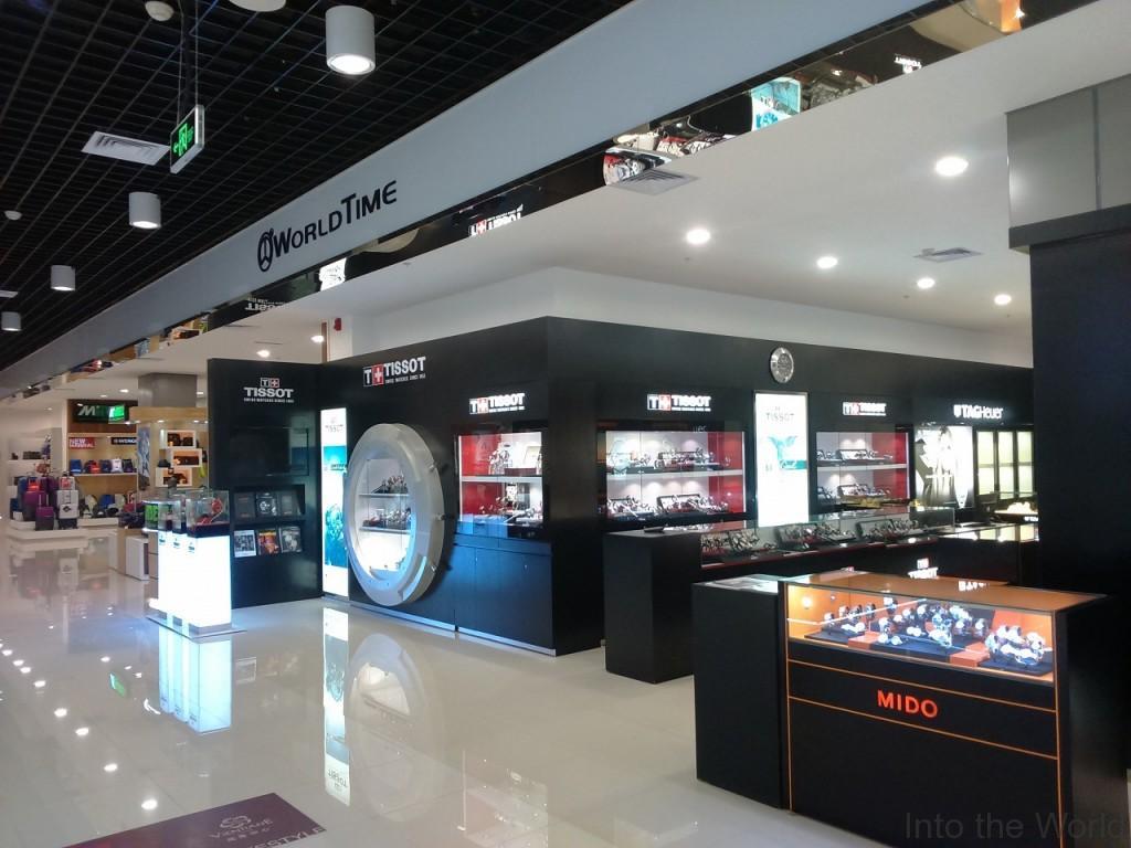 lao-shopping_5