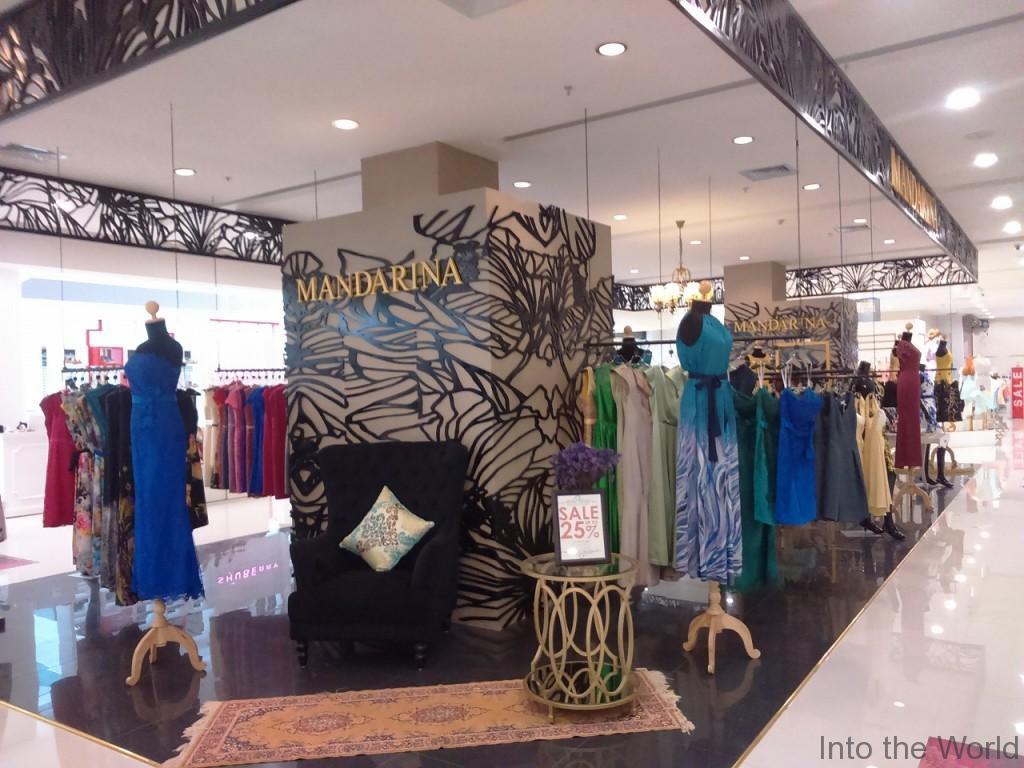 lao-shopping_6