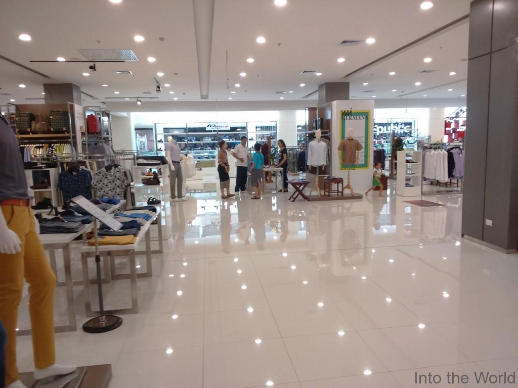 lao-shopping_7