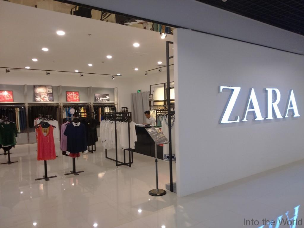 lao-shopping_8