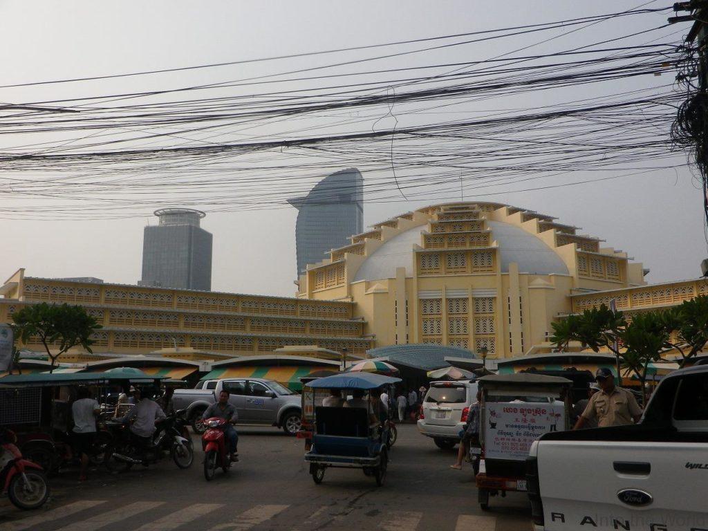 ph-market_1