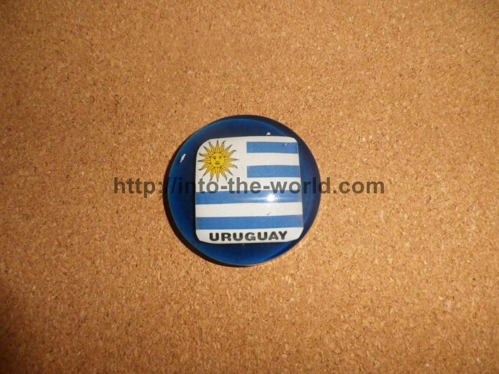 uruguay-magnet-1-ed