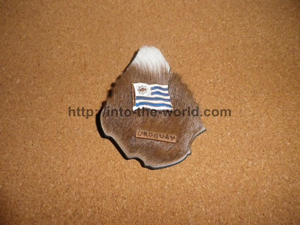 uruguay-magnet-2-ed