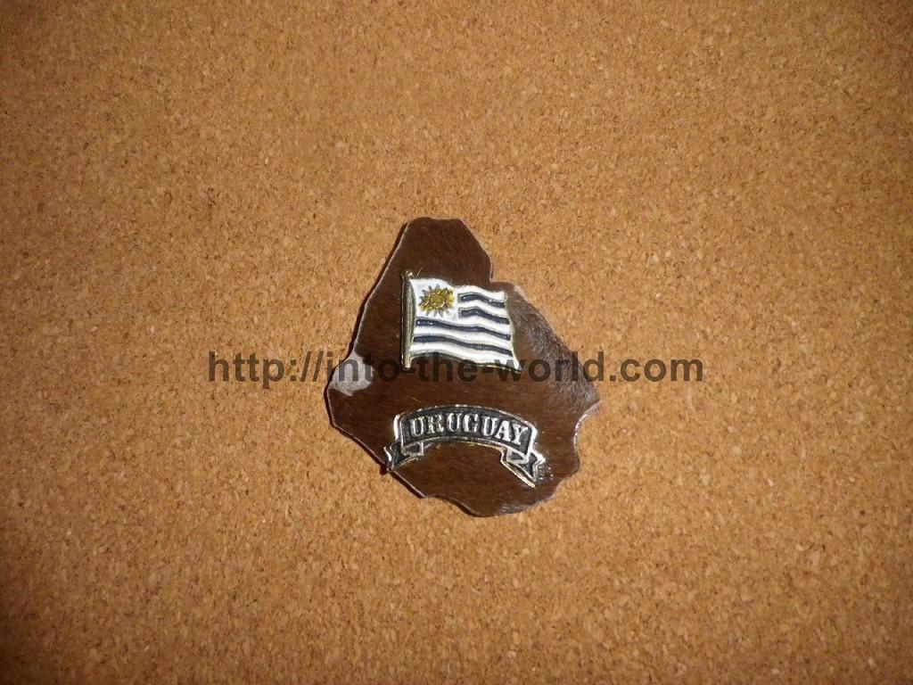 uruguay-magnet-3-ed
