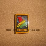 【世界のマグネット】ボリビアのマグネット