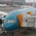 【盲点】ベトナム経由便でトランジット時に入国する際の注意点